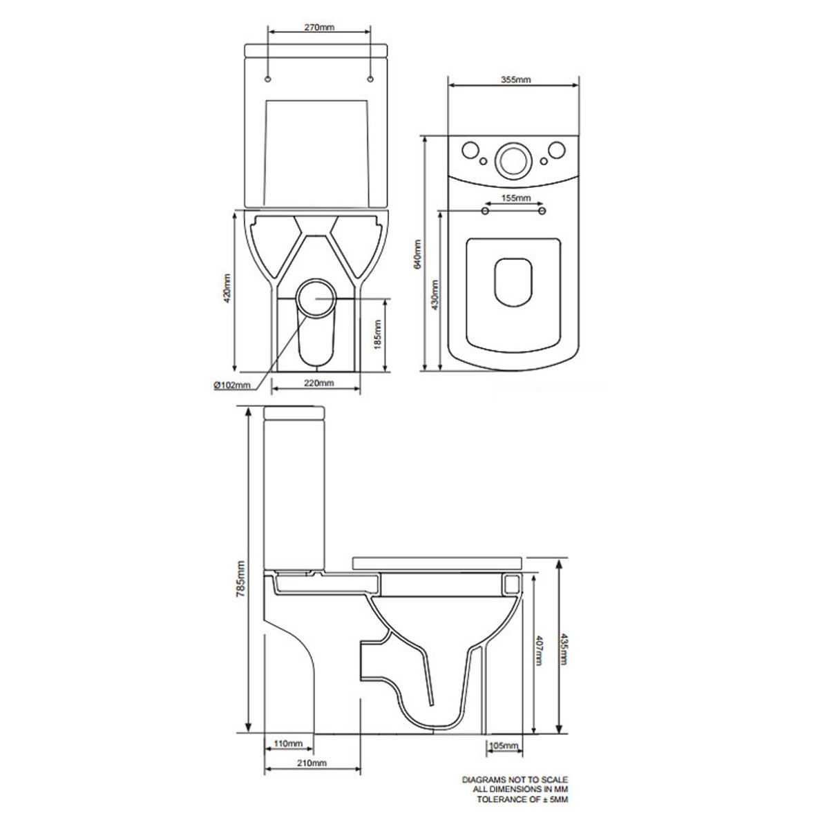 vibe-closed-back-close-coupled-toilet-inc-soft-close-seatdimen