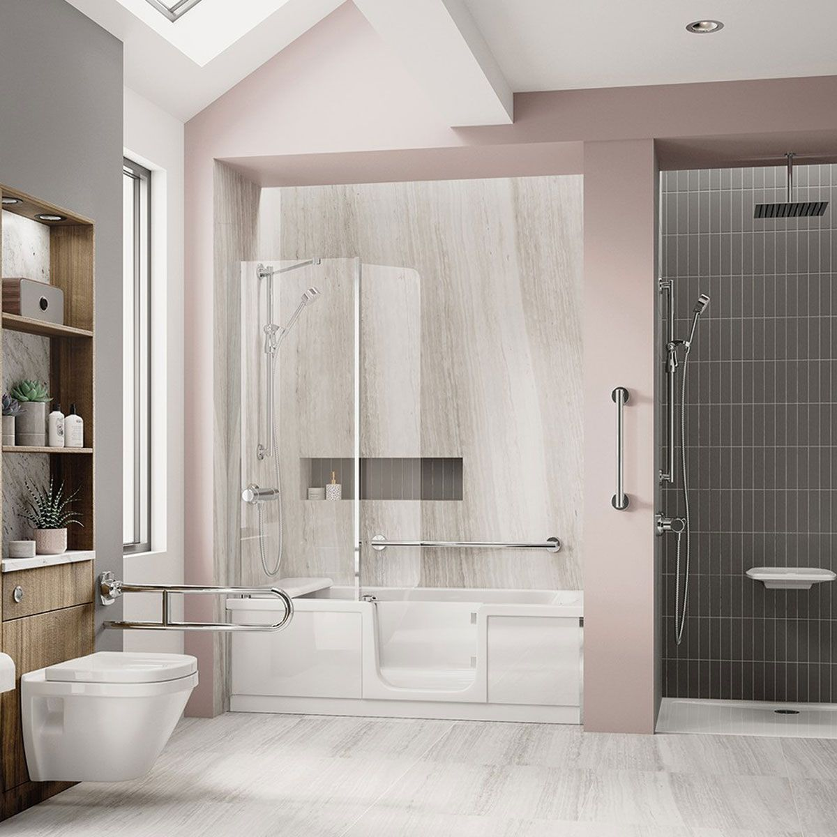 batheeasystylewalkinbath1800x800righthand