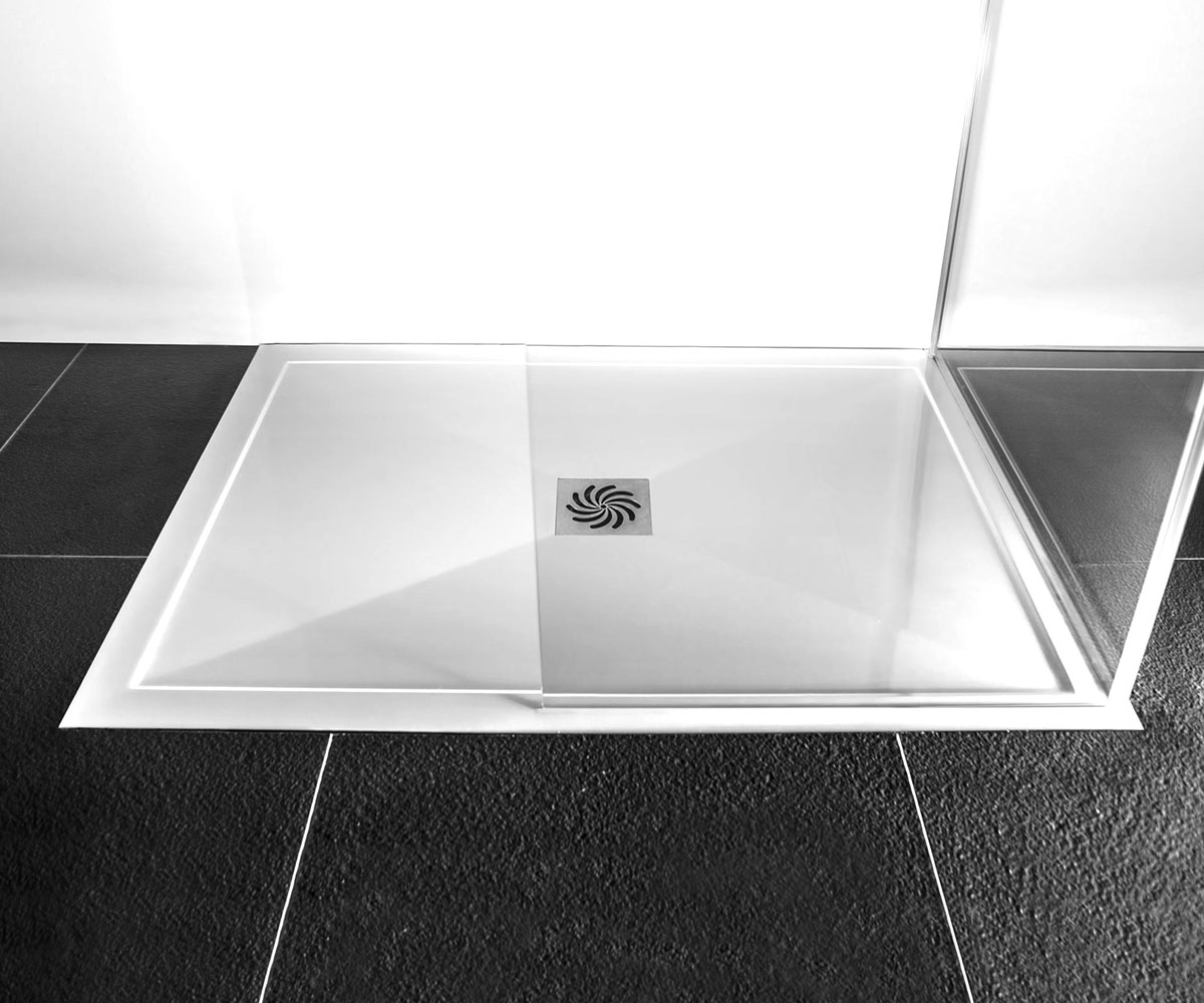 What Shape Shower Tray Should I Pick?